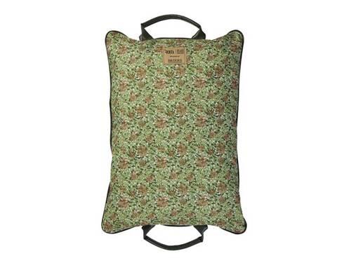 263ed3f181891f Stylowy klęcznik podkolannik ogrodowy - William Morris Honeysuckle ...
