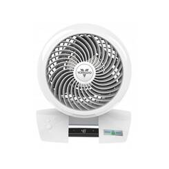 Wentylator Energy Smart - 20cm - 30W