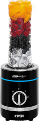Blender Sport Mix & Fit SB1000 X-LINE