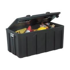 TOOL-BOX HP100R HEAVYDUTY-LINE