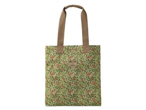 297d3664a50fb0 Stylowa torba ogrodowa - Honeysuckle William Morris • Super Cena ...